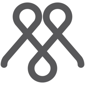 cropped-Issa-Web-Symbol.png