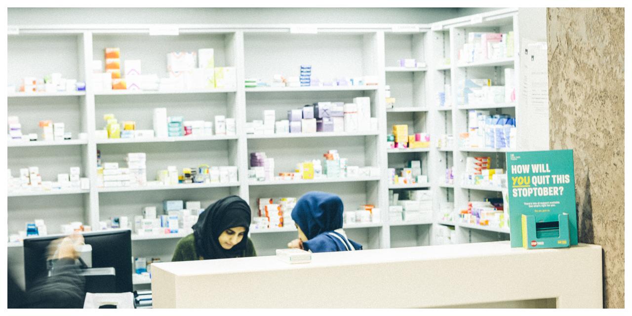Pharma detail 3